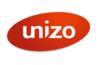 https://www.dvba.be/wp-content/uploads/2020/12/LogoUnizo.png