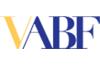 https://www.dvba.be/wp-content/uploads/2020/12/logo_vabf.png